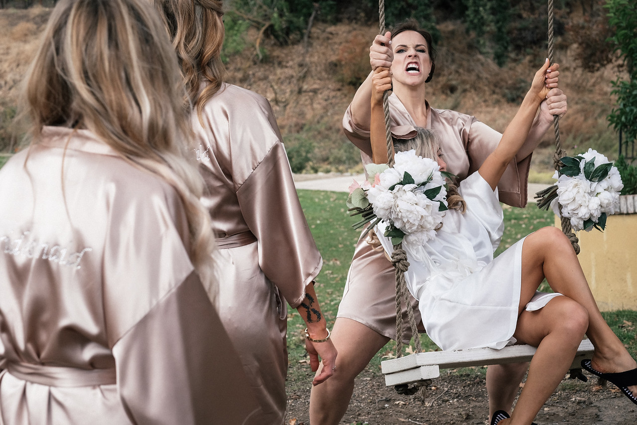 Titlow Wedding-152