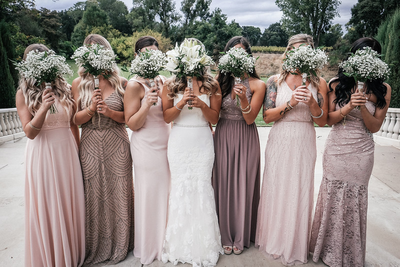 Titlow Wedding-360