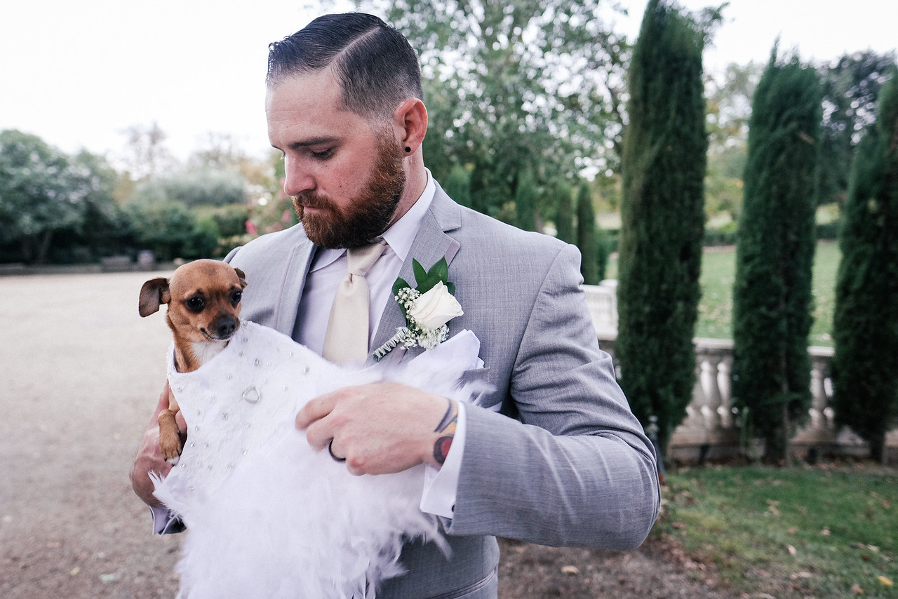 Titlow Wedding-543