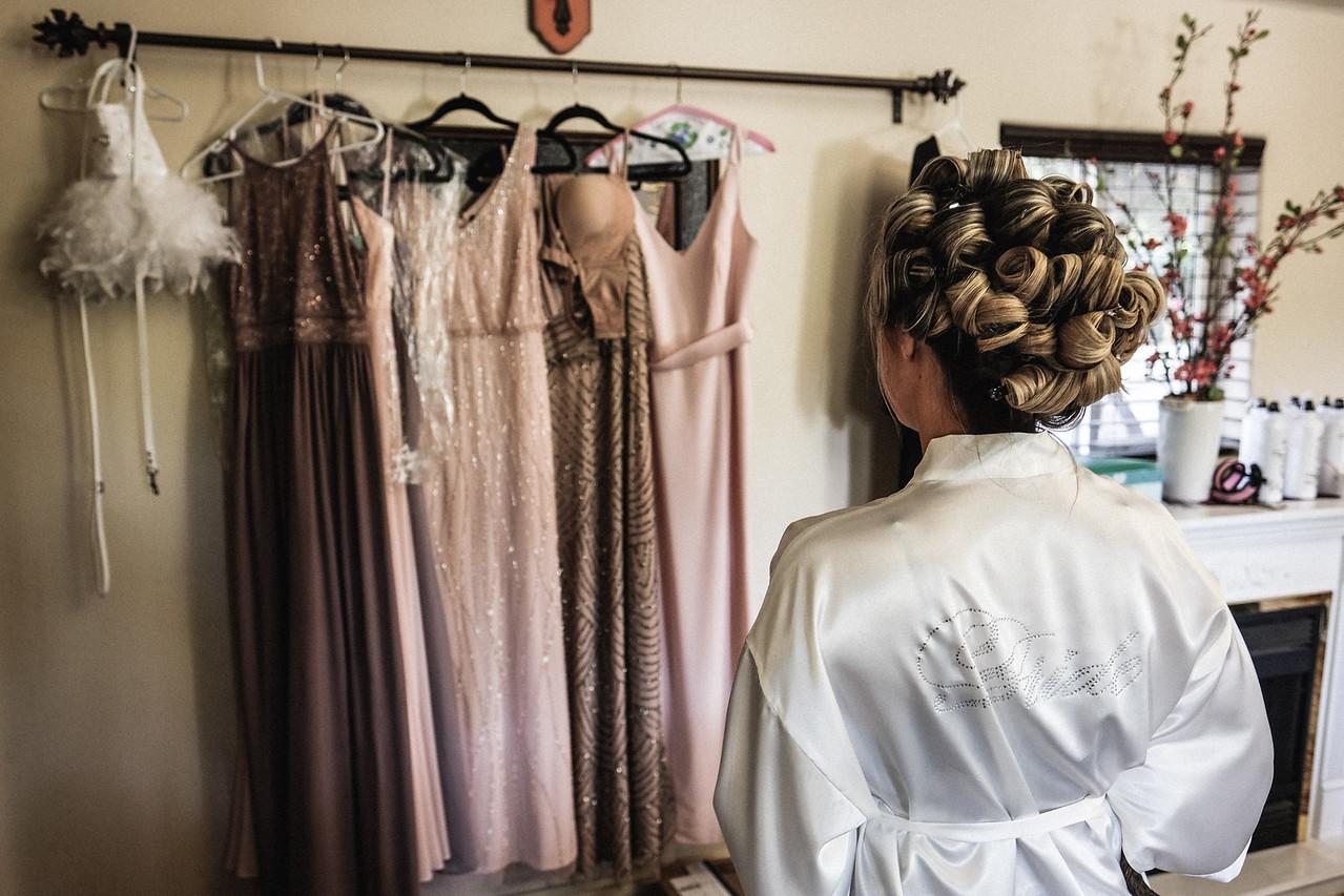 Titlow Wedding-37