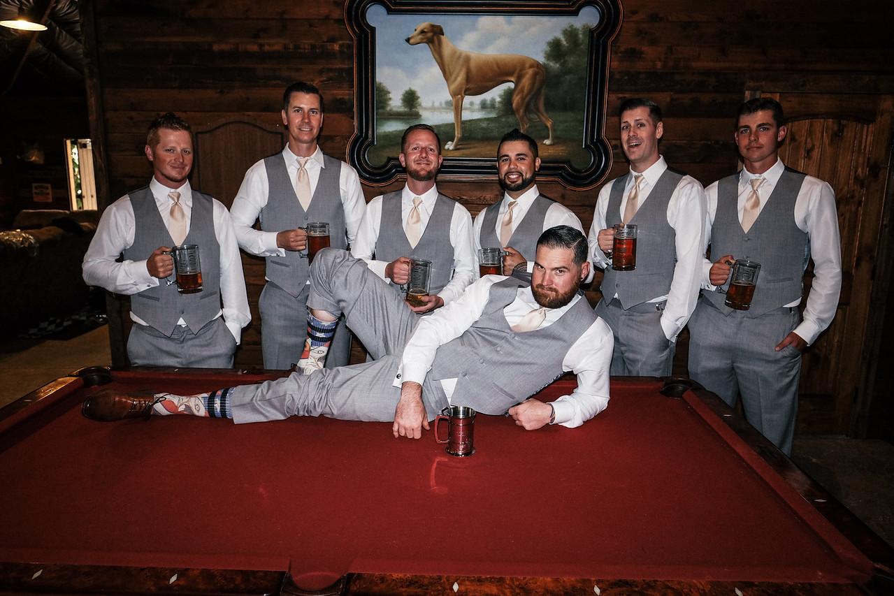 Titlow Wedding-176