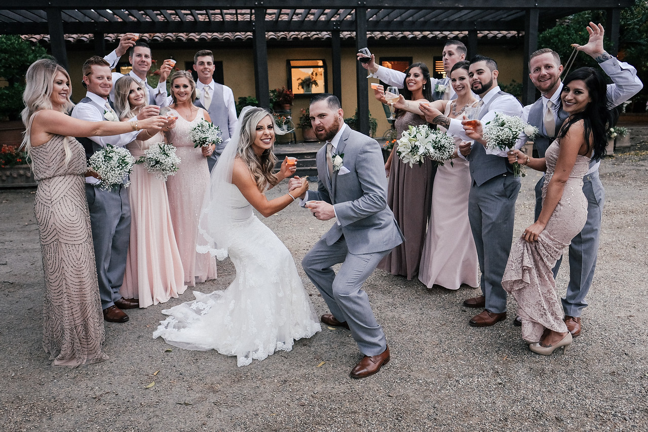 Titlow Wedding-565