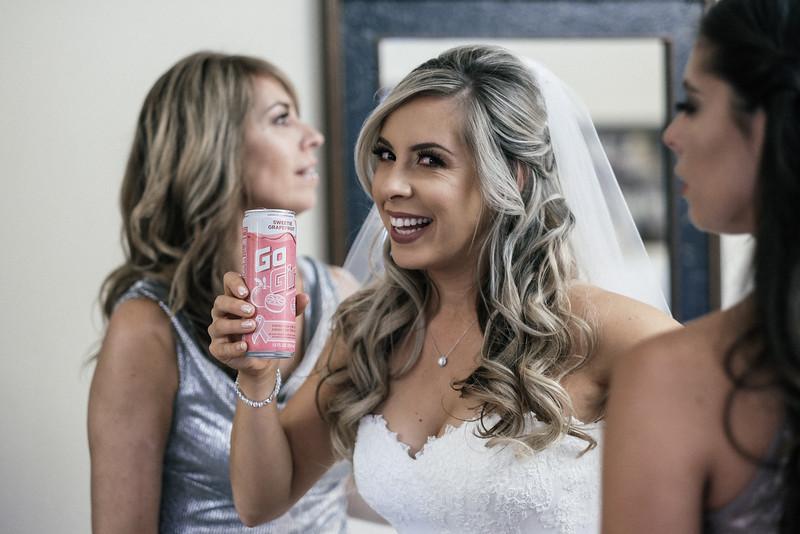 Titlow Wedding-332