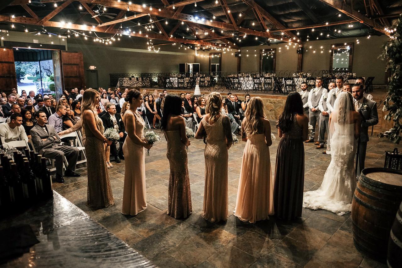 Titlow Wedding-441