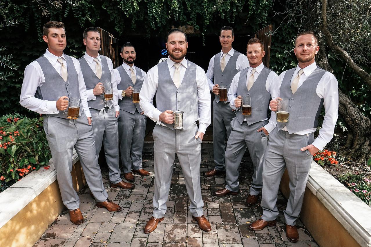 Titlow Wedding-167