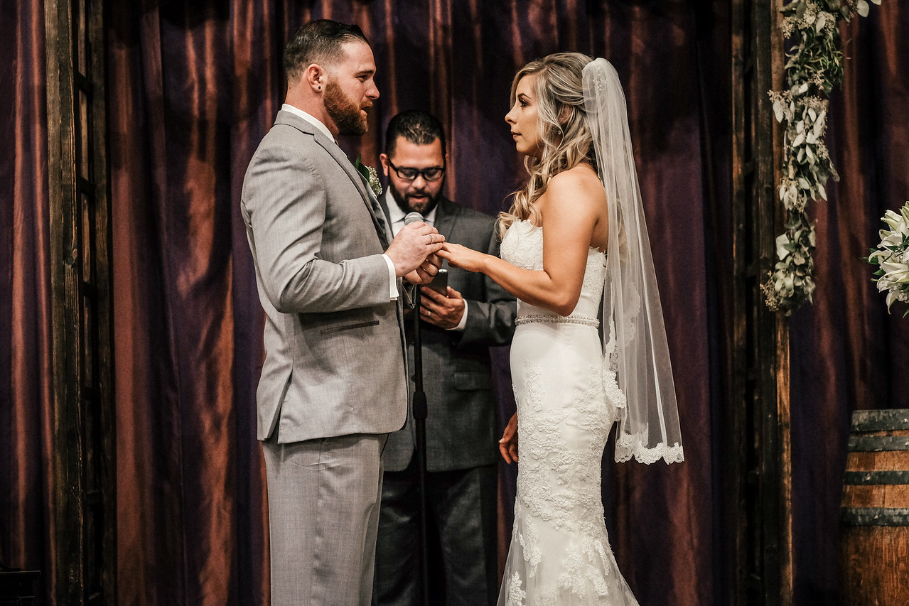 Titlow Wedding-451