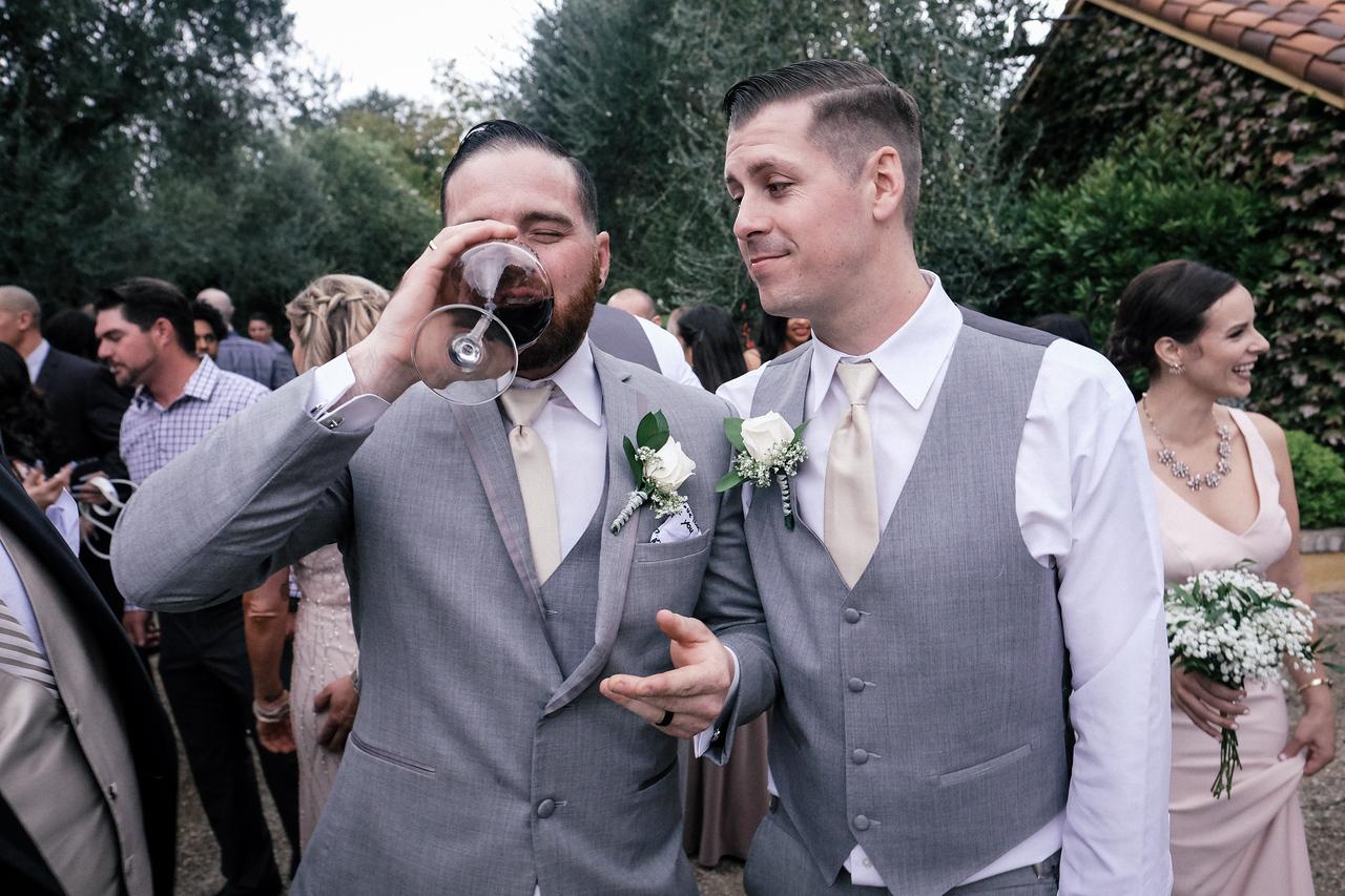 Titlow Wedding-489