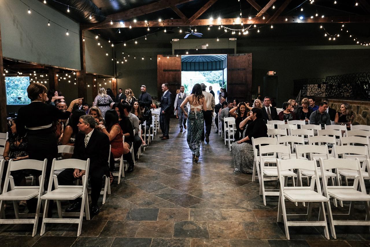 Titlow Wedding-374