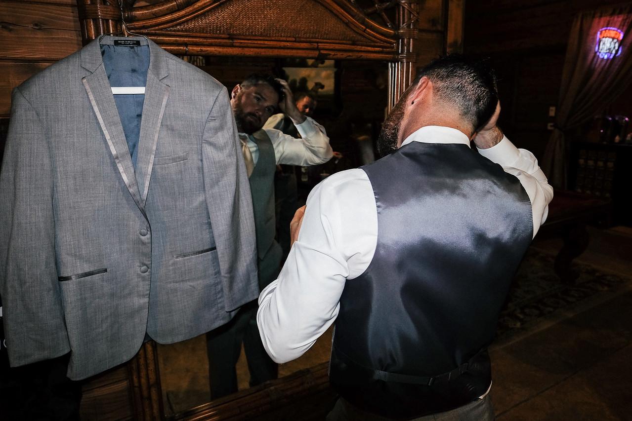 Titlow Wedding-106
