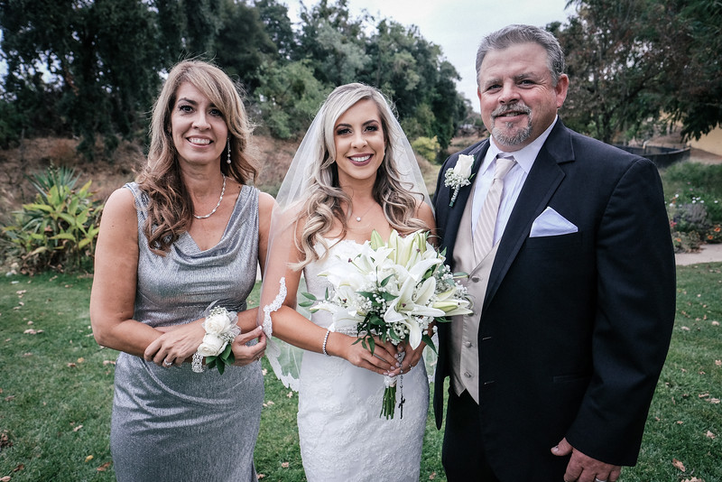 Titlow Wedding-526