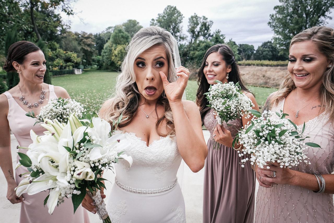 Titlow Wedding-366