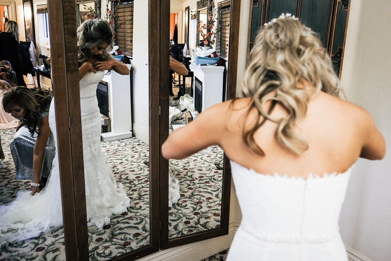Titlow Wedding-305