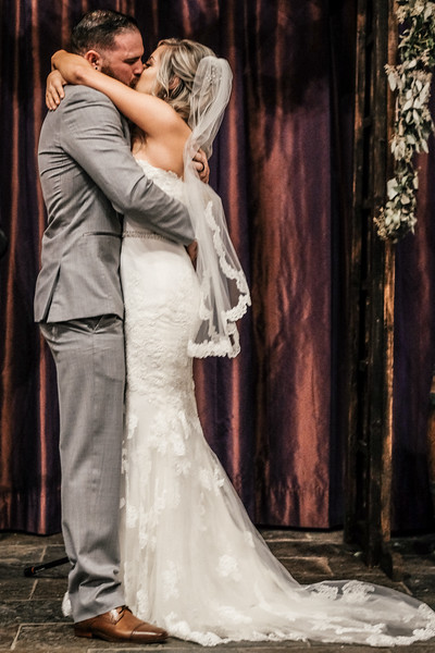 Titlow Wedding-464