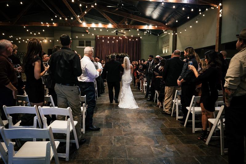 Titlow Wedding-413