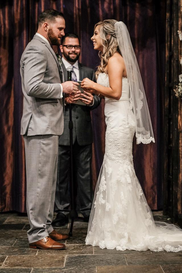 Titlow Wedding-448