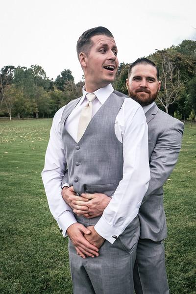 Titlow Wedding-268