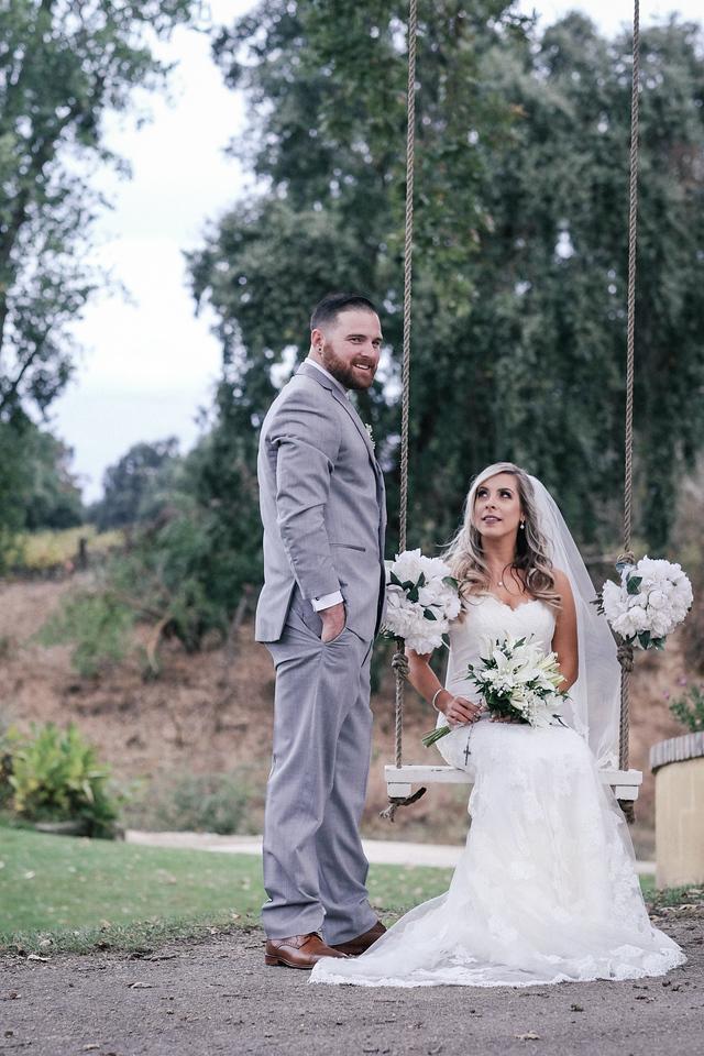 Titlow Wedding-541