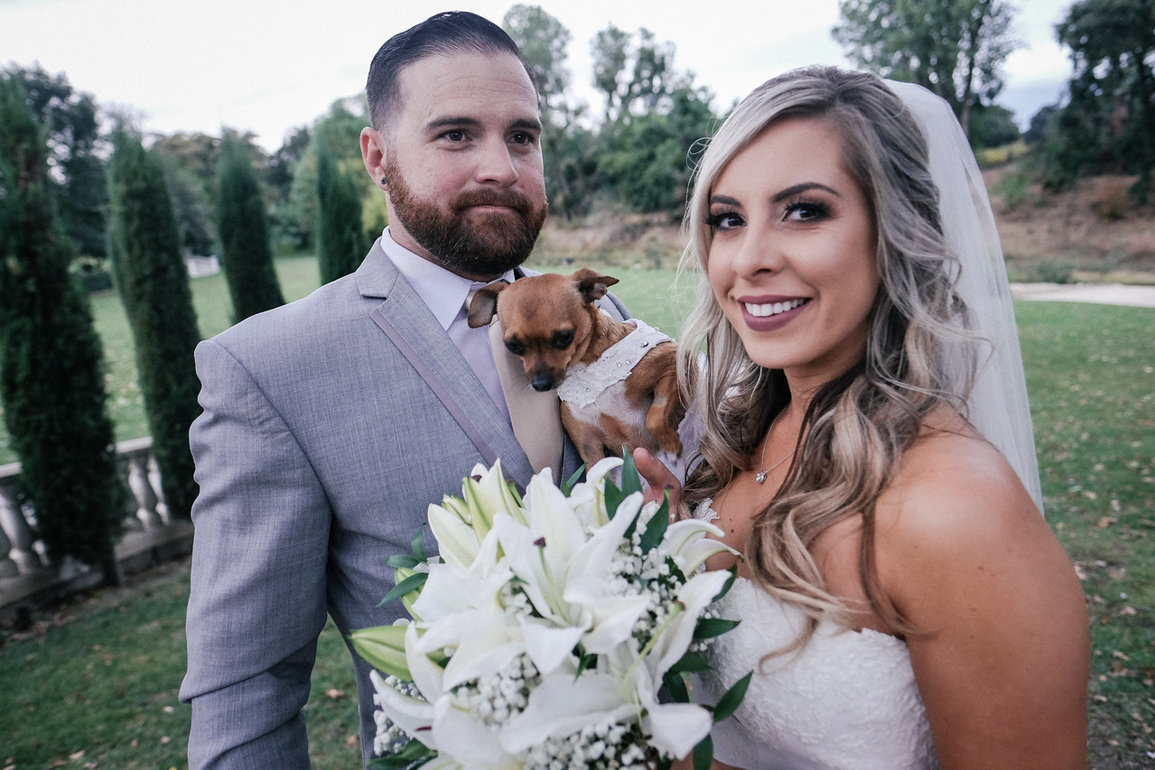 Titlow Wedding-550