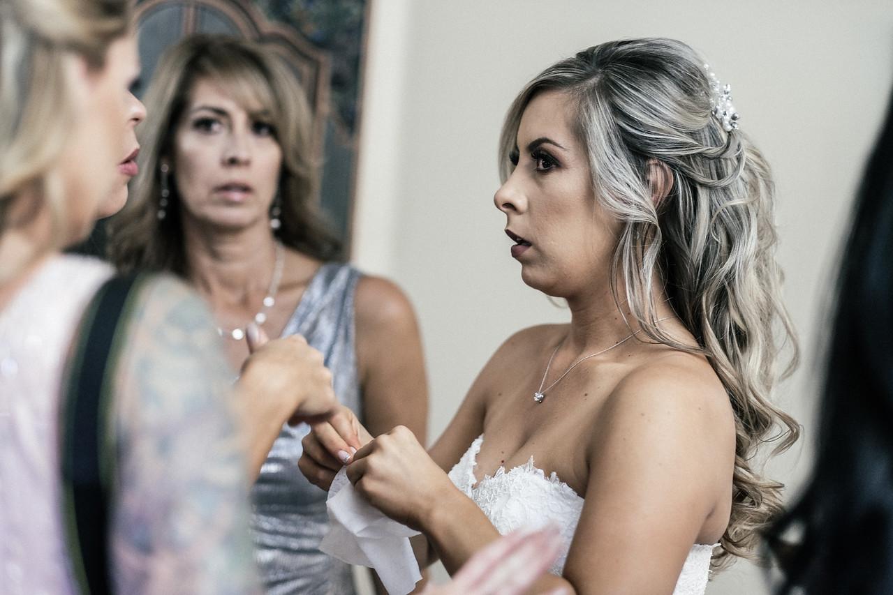 Titlow Wedding-324