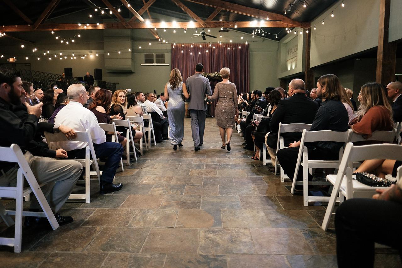 Titlow Wedding-398