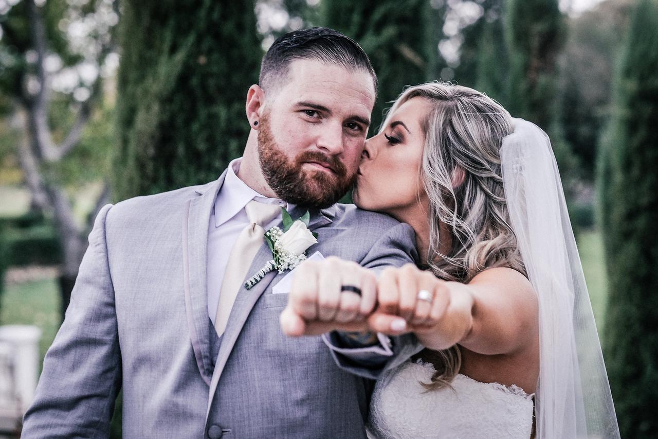 Titlow Wedding-557