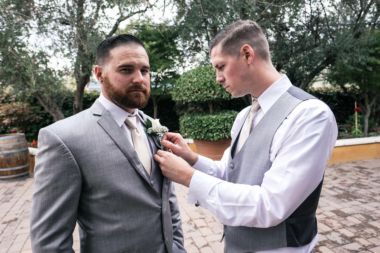 Titlow Wedding-210