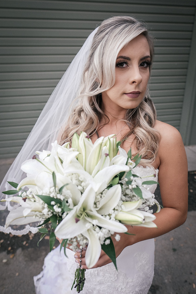 Titlow Wedding-337