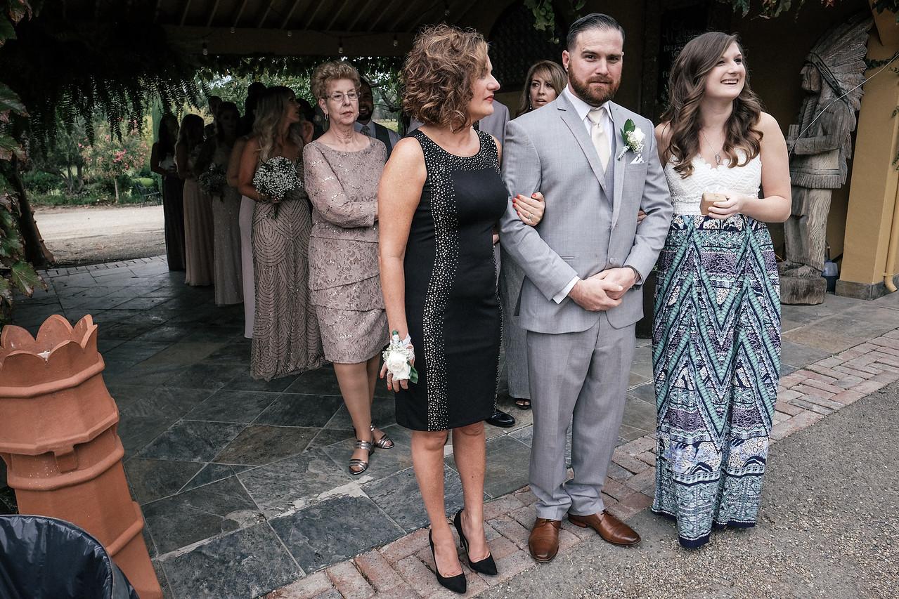 Titlow Wedding-393