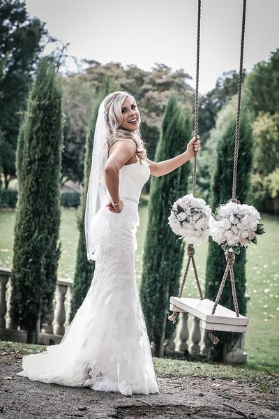 Titlow Wedding-347