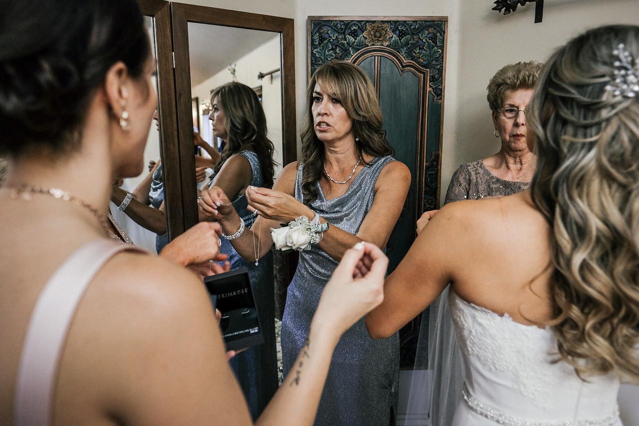 Titlow Wedding-315
