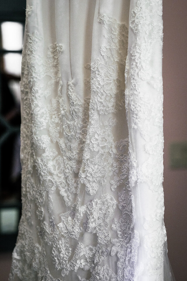 Titlow Wedding-46