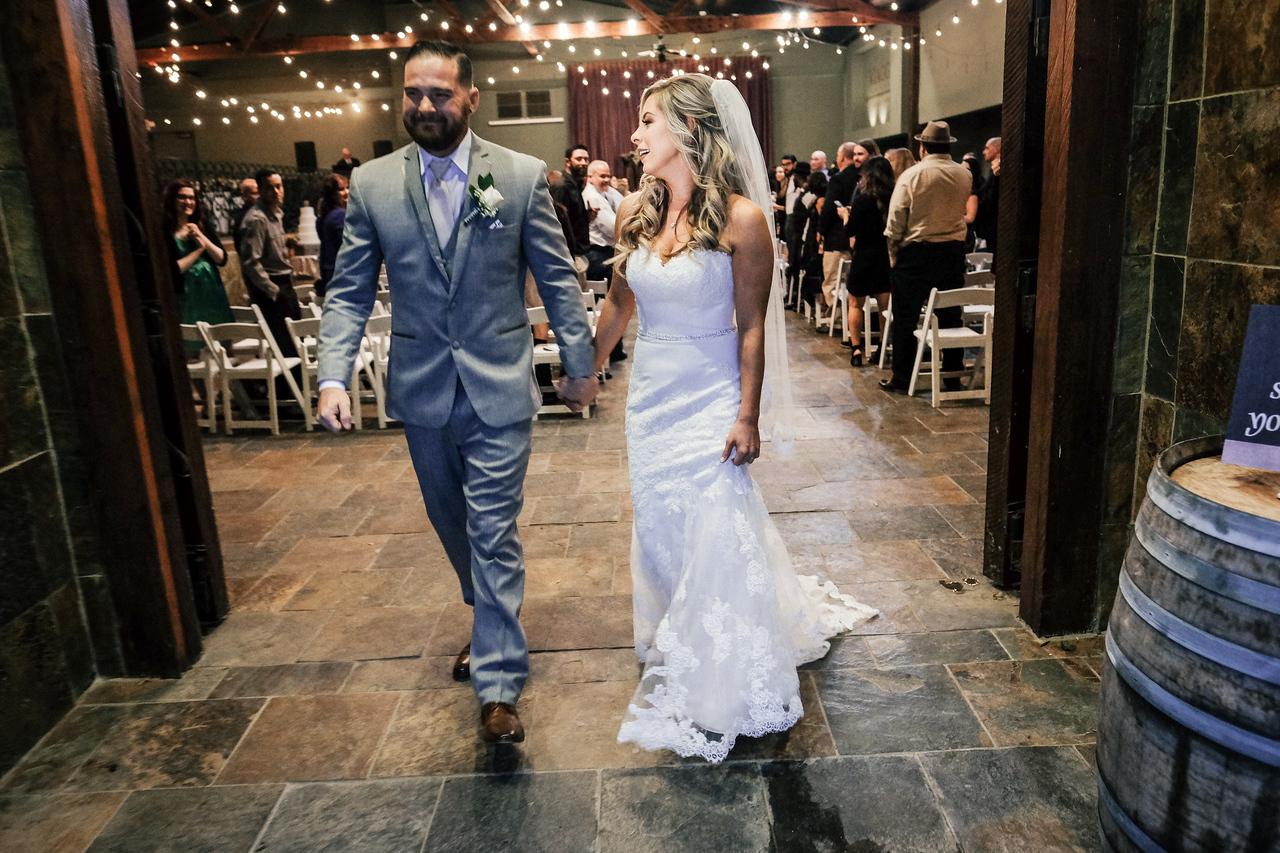 Titlow Wedding-474