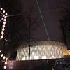 Tivoli; Copenhagen; Denmark; Winther;