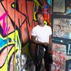 Tivon--6 Graffiti 05
