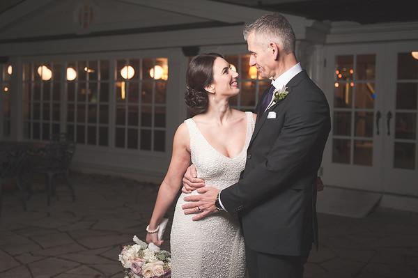 Tiziana & Steve Wedding Collection