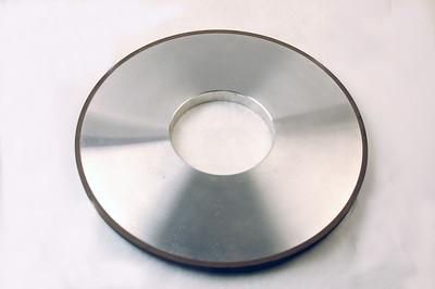 diamond wheel1