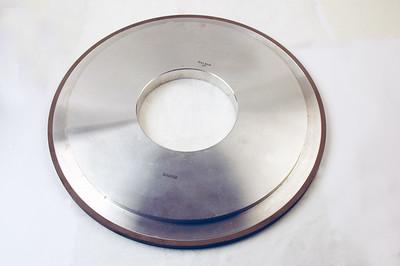 diamond wheel1b