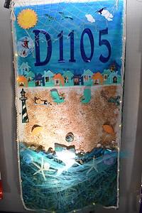 1904010010