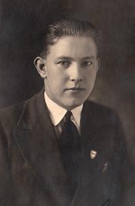 Karl Helgason.