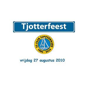 logo tjotterfeest voetbal-2