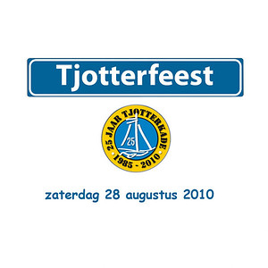 logo tjotterfeest-2