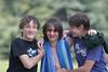 00 Tiimber Lake West 2007 - 14