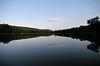 00 Tiimber Lake West 2007 - 07