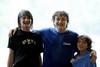 00 Tiimber Lake West 2007 - 04