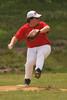 00 TLW08 baseball - 11