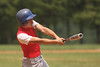00 TLW08 baseball - 06