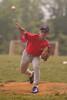 00 TLW08 baseball - 15
