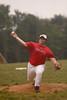 00 TLW08 baseball - 10