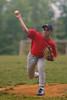 00 TLW08 baseball - 14