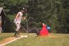 00 TLW08 baseball - 07